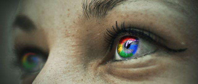 google-chipset-embauche