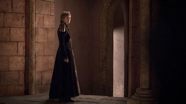 Game of Thrones saison 8 : image 2