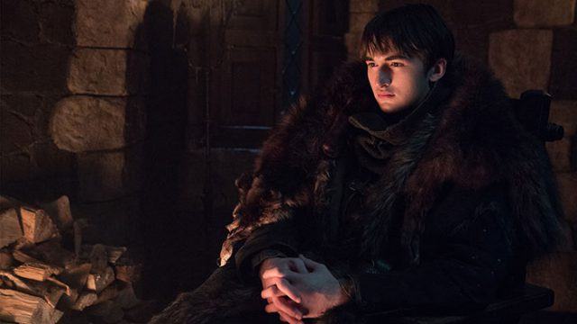 Game of Thrones saison 8 : image 3