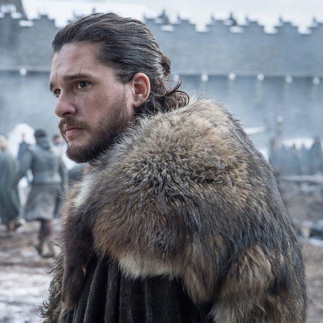 Game of Thrones saison 8 : image 6