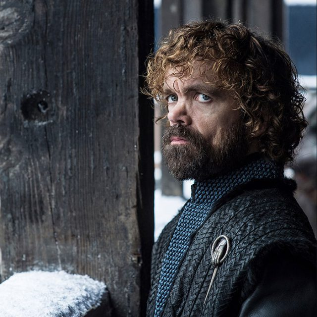 Game of Thrones saison 8 : image 8