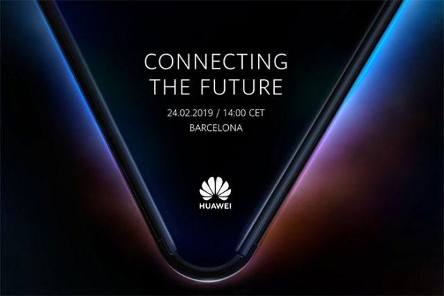 Huawei Pliable