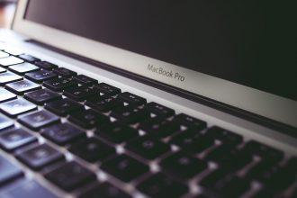 macbook-pro-speakers-endommages