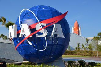 La NASA veut retourner sur la Lune le plus vite possible