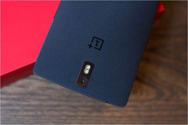 OnePlus confirme qu'elle va aussi prochainement se doter d'un smartphone 5G