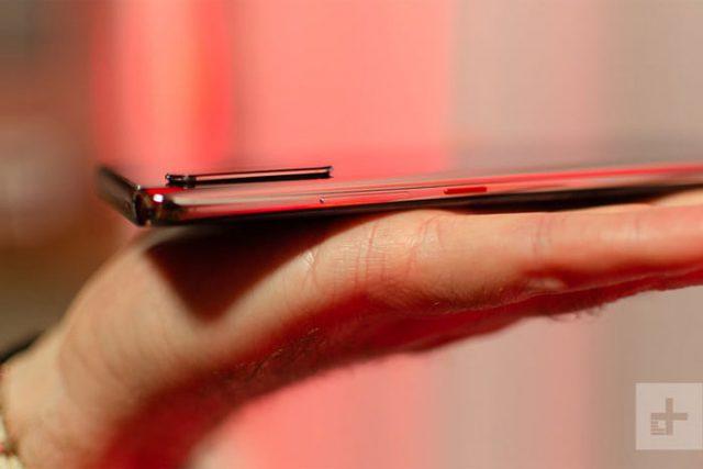 Huawei P30 Pro : image 2