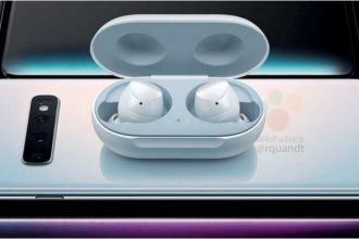 samsung-galaxy-buds
