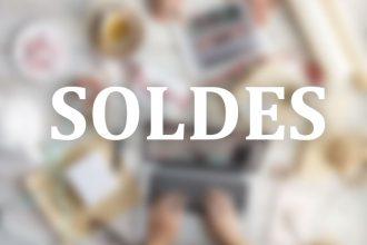 Soldes eBay Hiver 2019