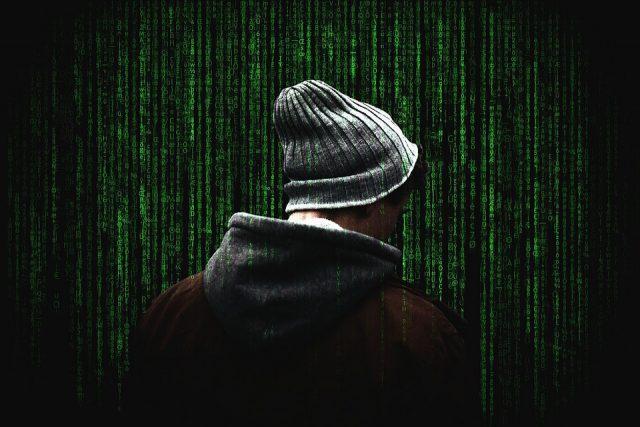 Il y a aussi des mineurs de cryptomonnaies cachés dans le Windows Store