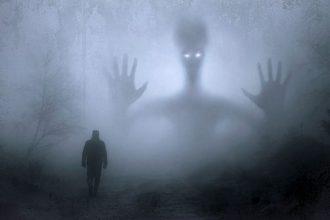 Quand les archéologistes débunkent les théories du complot sur fond d'extraterrestres
