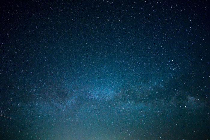 L'humanité ne migrera pas vers d'autres planètes selon le prix nobel de physique