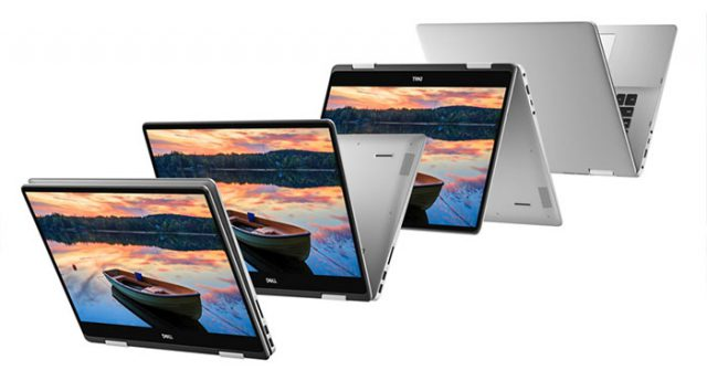 Dell Inspiron 15 7000 : image 3
