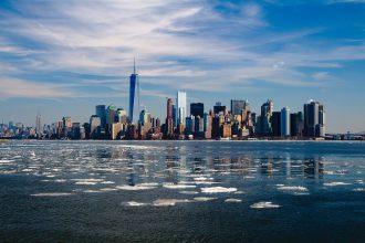 New-York va tester des navettes autonomes