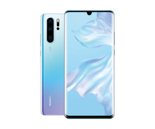 Huawei P30 & P30 Pro : image 2