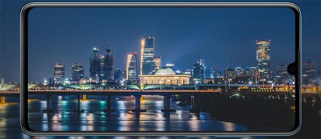 Huawei P30 & P30 Pro : image 6