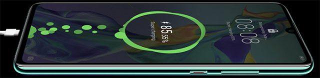 Huawei P30 & P30 Pro : image 7