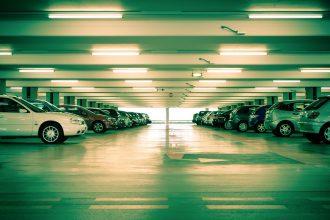 La Norvège va déployer des stations de charge sans fil pour les véhicules électriques