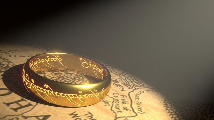 Pour son Lord of the Ring, Amazon ira tourner en Nouvelle Zélande