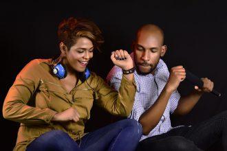 Spotify lance le test de Premium Duo, une offre pour les couples