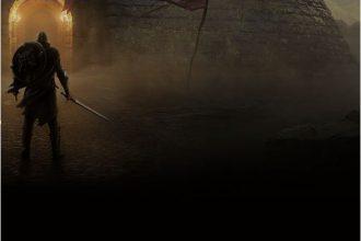 The Elder Scrolls Blades : la bêta arrivera sur Android au printemps