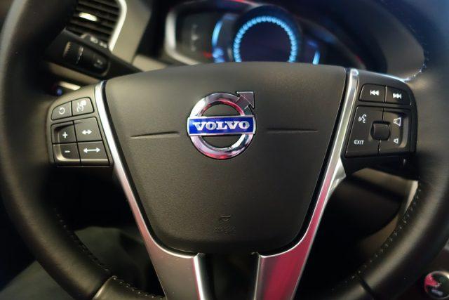 Volvo va limiter la vitesse de ses voitures à 180 km/h en 2020