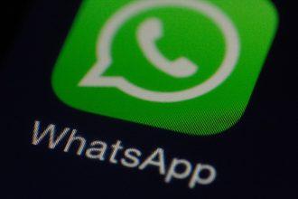 WhatsApp a commencé à bannir les personnes utilisant une version modifiée de l'application