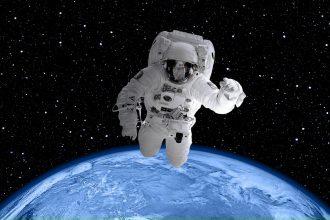 La NASA aimerait récupérer les 96 sacs de caca laissés sur la Lune par ses astronautes