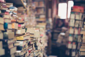 La bibliothèque Archive.org accusé d'héberger du contenu terroriste