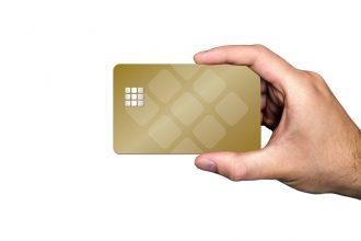Coinbase lance une carte de débit au Royaume-Uni