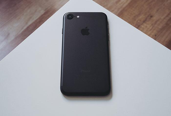 iPhone XI & iPhone XI Max : de nouveaux détails sur leur module photo