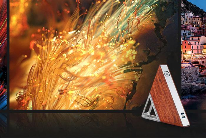🔥 Martrea Acute Angel AA : le Mini PC à 161 €