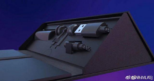 Motorola Razr (2019) : image 3