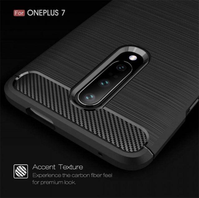 OnePlus 7 : photo 2
