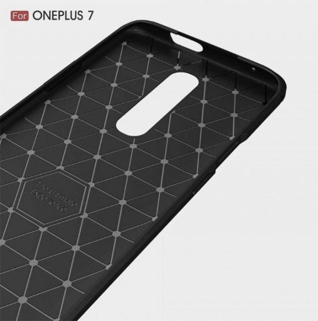 OnePlus 7 : photo 3