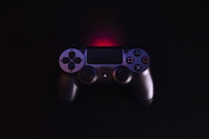 La DualShock 5 n'aura peut-être pas besoin de la PlayStation 5 pour s connecter au web