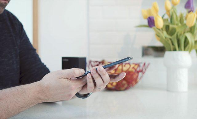 Prise en main du Asus ZenFone Max Pro M2 : image 9