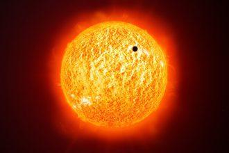 Parker Solar Probe a effectué un second rapprochement du Soleil