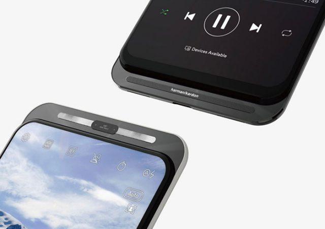 ZenFone 6 : image 2