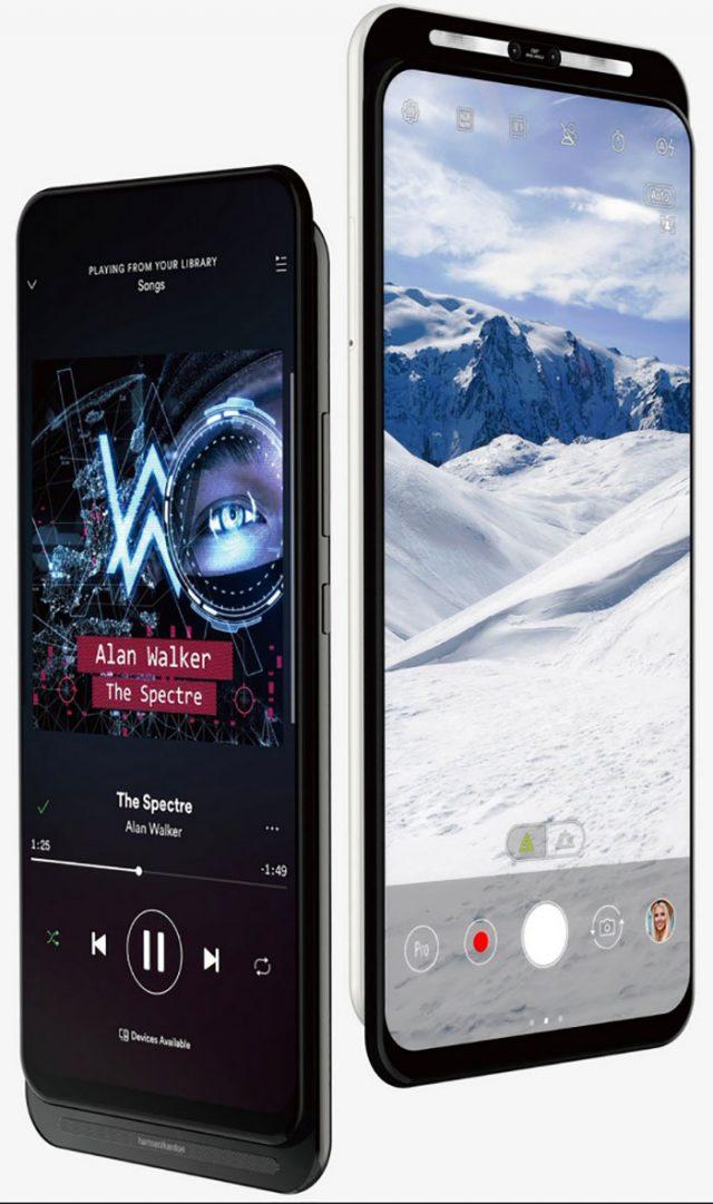 ZenFone 6 : image 3