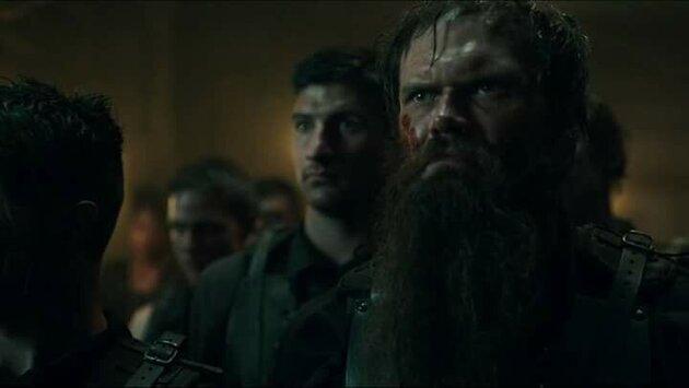"""Game of Thrones avait aussi son """"soldat inconnu"""""""