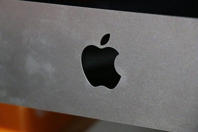 Apple-I