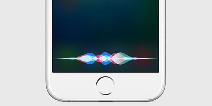 Siri et Google Assistant feraient jeu égal