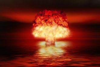 Un mystérieux cube confirme l'existence d'un programme nucléaire nazi