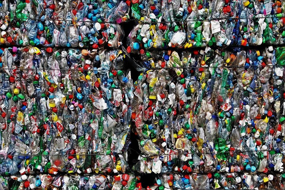 L'État malaisien va renvoyer plus de 60 conteneurs de plastiques non-recyclables, y compris en France