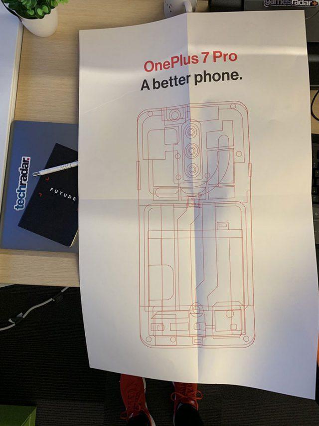 OnePlus 7 Pro : image 2