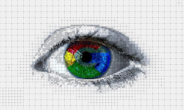 8 jeux cachés dans les services de Google
