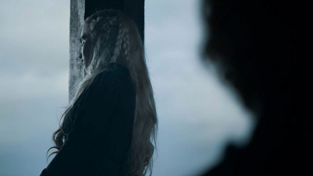 Game of Thrones Episode 5 photo 1