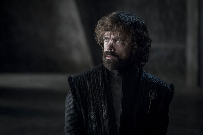 Game of Thrones Episode 5 photo 2