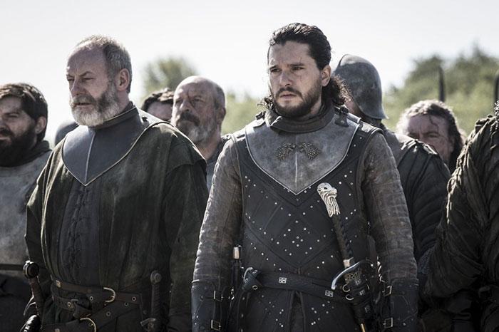 Game of Thrones Episode 5 photo 6