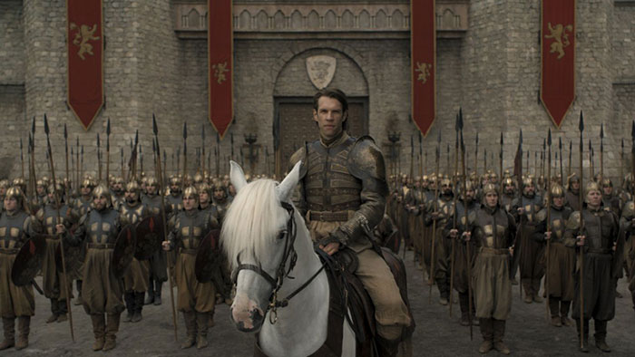Game of Thrones Episode 5 photo 8
